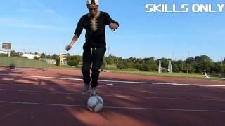 Download Skills Only - Soufiane Bencok El Marnissi Video