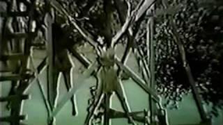 Download Savage Island (1985) Linda Blair, Ajita Wilson (slightly edited trailer) Video