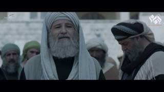 Download مسلسل الإمام ـ احمد بن حنبل ـ الحلقة 23 الثالثة والعشرون كاملة HD | The Imam Ahmad Bin Hanbal Video
