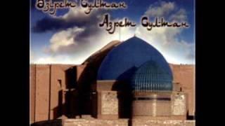 Download Мардали Гасанов Туркестан Video