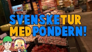 Download Svensketur med kjæresten! Video