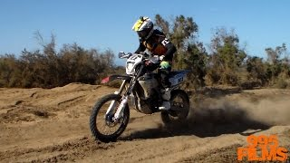 Download Motos & Quads Baja 1000 2016 Video