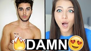 Download Don't Judge Me Challenge INDIA Edition!- Reaction Video