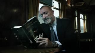 Download Arturo Pérez-Reverte lee las primeras páginas de #FalcóLaNovela Video
