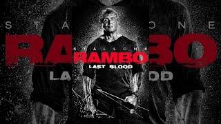 Download Rambo: Last Blood Video