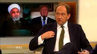 Download DW - Deutsche Welle Live TV(Deutsch) Video