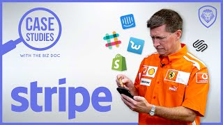 Download How Stripe Became a $10B Challenger to PayPal Video