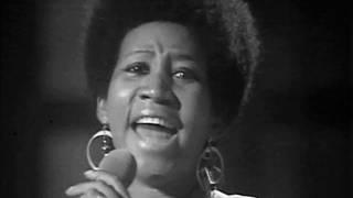 Download Aretha Franklin - I say a little prayer - Live HQ 1970 Video