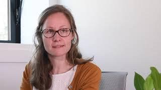 Download DARE - Focus sur l'IUT d'Angers-Cholet Video