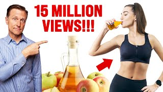 Download The REAL Reason Apple Cider Vinegar Works for Losing Weight - MUST WATCH! Video