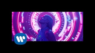 Download David Guetta feat Anne-Marie - Don't Leave Me Alone Video