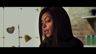 Download Proud Mary - Trailer Video