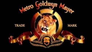 Download Fanmade MGM Logo Video