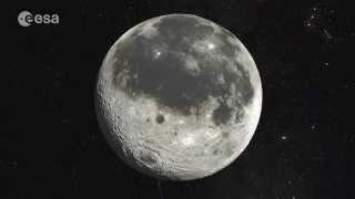 Download Destination: Moon Video