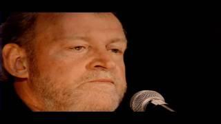 Download Joe Cocker - Never Tear Us Apart (LIVE) HD Video