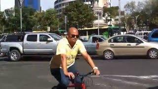 Download о жизни Мехико Video