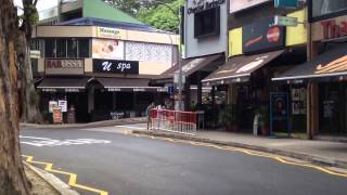 Download Holland Village Singapore Video
