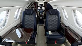 Download Meet the new Phenom 300E Video