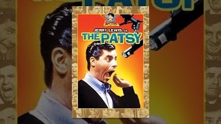 Download The Patsy Video