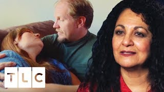 Download Mare Is A Sex Surrogate And 'Personal Love Coach' | Strange Sex Video