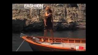 Download ″Pirelli Calendar 2001 - The Making of ... highlights″ by FashionChannel Video