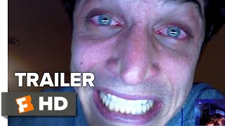 Download Unfriended: Dark Web Trailer #1 (2018) | Movieclips Trailers Video