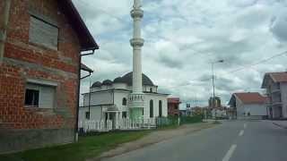Download Modriča 2013, Republika Srpska, Bosna i Hercegovina Video