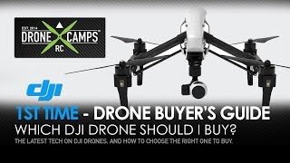 Download 1st Time - Drone Buyer's Guide. BEST DRONES FOR 2015 Video