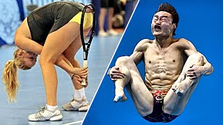 Download Funniest and Fails SPORT Compilation Video