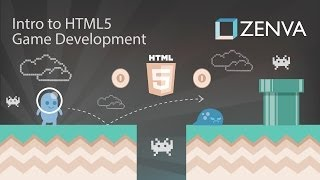 Download HTML5 Mobile Game Development Tutorial, Adding Audio Video