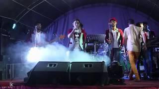 Download Kanda Surinduni by Serious (කඳ සුරිඳුනි) සීරියස් සංගීත කණ්ඩායම Video