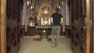 Download Faith at Notre Dame Video
