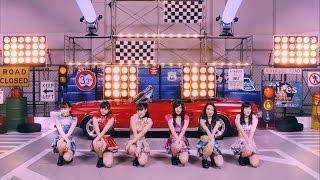 Download 原駅ステージA / 「キャノンボール」Music Video Video