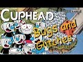 Download ″CUPHEAD″ Bugs and glitches Video