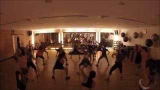 Download BodyJam 76 - parte 3 - by Kate Linguanoto Video