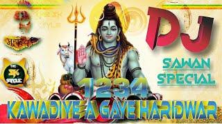 Latest Bhole Baba Song || Mahakal Ke Pujari || Lalit Mastana