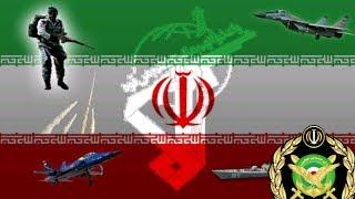Download رکوردهای ارتش ایران در جنگ Video