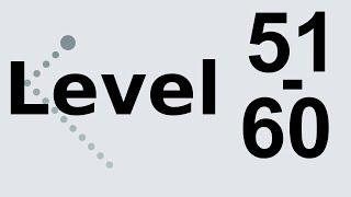 Download Okay? - Levels 51 to 60 - Walkthrough Video