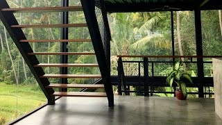 Download Bali Dream House Video