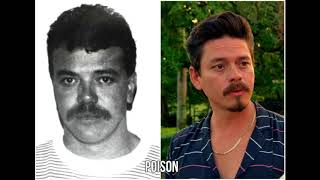 Download NARCOS - Cast vs Real Life Video