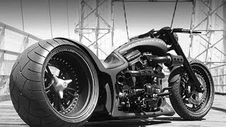 Download Top 10 The Most Expensive Motorcycles In The World Video