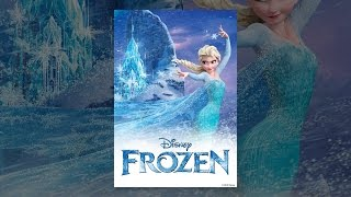 Download Frozen (2013) Video