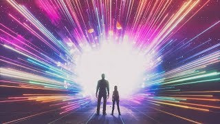 Download Space Travel - A Synthwave Mix (OutRun, Futuresynth, Retro Electro) Video