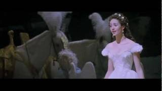 Download Think of Me - Andrew Lloyd Webber's The Phantom of the Opera Video