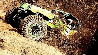 Download Extreme TT Off Road 4x4 Trial (Pure Engine Sounds) HD Video