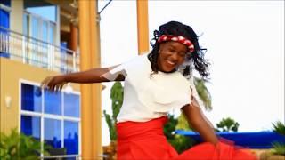 Download Martha Baraka - Habari njema Video