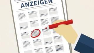 Download Make it in Germany - So findet man Arbeit in Deutschland Video