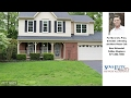 Download 12937 MORNING DEW DRIVE, WOODBRIDGE, VA Presented by Brad Kirkendall. Video