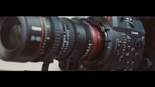 Download Canon C500 - 4K ProRes 4:4:4 Video