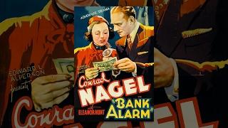 Download Bank Alarm Video